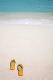 θερινές διακοπές έννοιας στοκ φωτογραφία με δικαίωμα ελεύθερης χρήσης