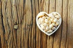 Θερινή αγάπη Στοκ εικόνα με δικαίωμα ελεύθερης χρήσης