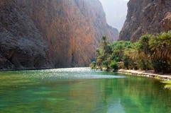 θερινός ήλιος ποταμών βο&upsil στοκ φωτογραφίες