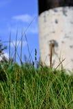 θερινός χρόνος Στοκ φωτογραφία με δικαίωμα ελεύθερης χρήσης