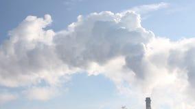 Θερμαντικές εγκαταστάσεις παραγωγής ενέργειας φιλμ μικρού μήκους