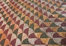 Θερμικά λουτρά Caracalla ` s Στοκ εικόνα με δικαίωμα ελεύθερης χρήσης