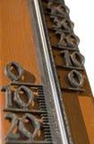 θερμόμετρο termometer Στοκ Φωτογραφίες
