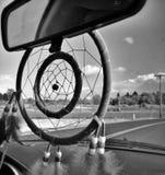Θετικά ταξίδια Στοκ Φωτογραφίες