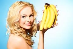 Θετική διατροφή στοκ φωτογραφίες με δικαίωμα ελεύθερης χρήσης