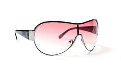 θηλυκά γυαλιά ηλίου Στοκ φωτογραφία με δικαίωμα ελεύθερης χρήσης