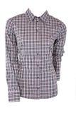 θηλυκό αρσενικό πουκάμι&sigm Στοκ Εικόνες
