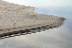 θησαυροί θάλασσας Στοκ Εικόνες