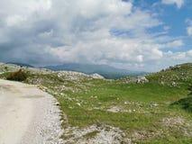 Θησαυρός βουνών στοκ φωτογραφία με δικαίωμα ελεύθερης χρήσης
