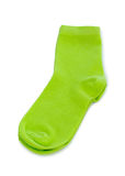 Θηλυκές κάλτσες Στοκ φωτογραφία με δικαίωμα ελεύθερης χρήσης