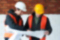 Θολωμένο υπόβαθρο στην εφαρμοσμένη μηχανική και το βιομηχανικό θέμα Στοκ Φωτογραφίες