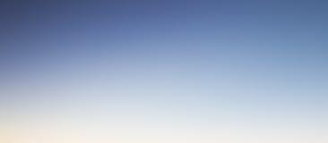 Θολωμένα υπόβαθρα Στοκ εικόνα με δικαίωμα ελεύθερης χρήσης