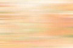 Θολωμένη κλίση χρώματος υποβάθρου Στοκ Εικόνα
