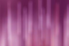 Θολωμένη πασχαλιά υποβάθρου Στοκ Εικόνα