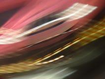Θολωμένη περίληψη ελαφριά ανασκόπηση Στοκ φωτογραφίες με δικαίωμα ελεύθερης χρήσης