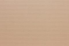 Θολωμένο υπόβαθρο χαρτονιού Στοκ εικόνα με δικαίωμα ελεύθερης χρήσης