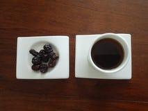 Θρεπτικό υγιές κινεζικό κόκκινο τσάι ημερομηνιών Στοκ εικόνα με δικαίωμα ελεύθερης χρήσης