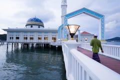 Θρησκεία και αρχιτεκτονική Στοκ Φωτογραφίες