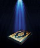 θρησκεία ονείρων απεικόνιση αποθεμάτων