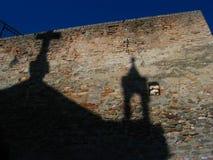 θρησκεία Στοκ Φωτογραφία