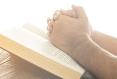 Θρησκεία στοκ φωτογραφία με δικαίωμα ελεύθερης χρήσης