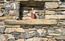 θρησκεία Στοκ εικόνα με δικαίωμα ελεύθερης χρήσης
