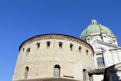 Θρησκευτική αρχιτεκτονική στοκ εικόνες