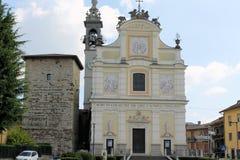 Θρησκευτική αρχιτεκτονική στοκ εικόνα