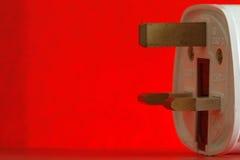 θρυαλλίδα που απομονώνεται Στοκ εικόνα με δικαίωμα ελεύθερης χρήσης