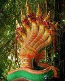 Θρυλικό python στοκ εικόνες με δικαίωμα ελεύθερης χρήσης