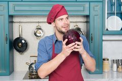 Θυμηθείτε τη συνταγή Πάρτε τις παλαιές συμπάθειες και κάνετε τις υγιεινές αντικαταστάσεις Πάρτε τις αγαπημένες συνταγές και τις φ στοκ εικόνες