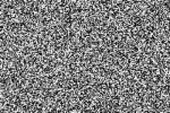 θόρυβος Στοκ εικόνες με δικαίωμα ελεύθερης χρήσης