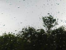Θύελλα στοκ φωτογραφίες με δικαίωμα ελεύθερης χρήσης