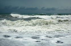 θύελλα Στοκ εικόνες με δικαίωμα ελεύθερης χρήσης