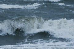 θύελλα Στοκ φωτογραφία με δικαίωμα ελεύθερης χρήσης