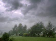 θύελλα στοκ εικόνες