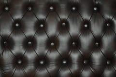 διάνυσμα δέρματος απεικόνισης ανασκόπησης eps10 Στοκ Εικόνες