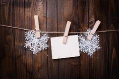 διάνυσμα καρτών απεικόνισης Χριστουγέννων eps10 Στοκ εικόνα με δικαίωμα ελεύθερης χρήσης
