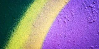 διάνυσμα κειμένων απεικόνισης πλαισίων Αστικό σχέδιο με το χρώμα αποφλοίωσης Αναδρομική φωτογραφία επίδρασης Στοκ Εικόνες