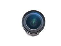 διάνυσμα ουράνιων τόξων φακών απεικόνισης επίδρασης eps10 φωτογραφικών μηχανών Στοκ εικόνες με δικαίωμα ελεύθερης χρήσης