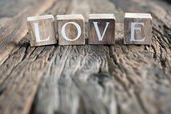 διάνυσμα σημαδιών πλέγματος αγάπης Στοκ φωτογραφίες με δικαίωμα ελεύθερης χρήσης