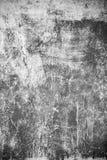 διάνυσμα συστάσεων απεικόνισης μορφής AI eps8 grunge Στοκ φωτογραφία με δικαίωμα ελεύθερης χρήσης