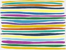 διάνυσμα χρωμάτων ανασκόπη&s διανυσματική απεικόνιση