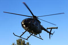 1 διάσωση στρατιωτικής κατάληψης ελικοπτέρων Στοκ εικόνες με δικαίωμα ελεύθερης χρήσης
