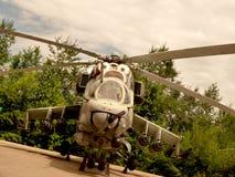 1 διάσωση στρατιωτικής κατάληψης ελικοπτέρων Στοκ φωτογραφίες με δικαίωμα ελεύθερης χρήσης