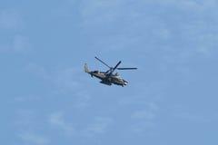 1 διάσωση στρατιωτικής κατάληψης ελικοπτέρων Στοκ φωτογραφία με δικαίωμα ελεύθερης χρήσης