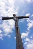 διαγώνιος ιερός Στοκ φωτογραφίες με δικαίωμα ελεύθερης χρήσης