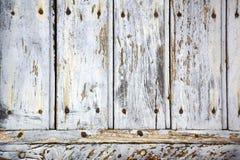 διαγώνιο Λομβαρδία seprio της Ιταλίας Στοκ φωτογραφία με δικαίωμα ελεύθερης χρήσης