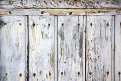 διαγώνιο Λομβαρδία seprio arsago της Ιταλίας Στοκ Εικόνες
