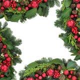 διαθέσιμο διάνυσμα απεικόνισης Χριστουγέννων κουδουνιών Στοκ φωτογραφία με δικαίωμα ελεύθερης χρήσης